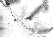 Makaha-Waianae-DAGS-Reg1348-1884-portion_noting_Lahilahi