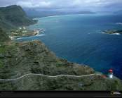 Makapuu-Lighthouse-(NationalGeographic)