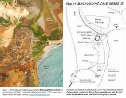Makauwahi Cave-Image-Map-(cavereserve-org)