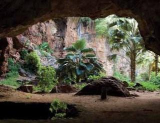 Maka'uwahi_Cave-(Sacred_Caves)