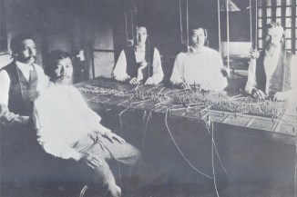 Male-Telephone_Operators-(SagaOfSandwichIslands)