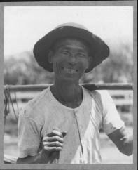 Manapua Man-PP-14-4-002-00001