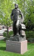 Marcus_Whitman_Statue_Walla_Walla