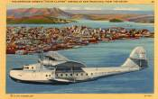Martin M-130 China Clipper