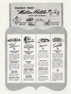 Matson-Royal_Hawaiian-Princess_Kaiulani-Moana-Surfride-Hotels_Ad-(eBay)-1958