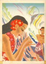 Matson_cover-(eBay)-1952