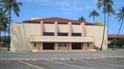 Maui-Baldwin-HS-auditorium