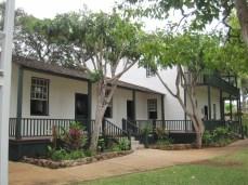 Maui-Lahaina-Baldwin-House