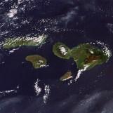 Maui Nui