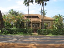 Maui-Puunene-Sugar-Museum