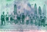 Maui Surfers-1st Annual Lahaina Invitation-1960-Lind.jpg