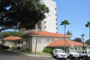 Maui-Wailuku-OldPoliceStation