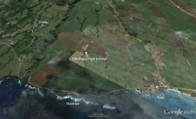 Maui_High-Google_Earth