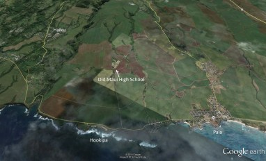 Maui_High-Google_Earth