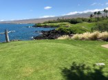 Mauna-Kea-Golf-Number 3