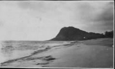 Mauna Lahilahi-Waianae-PP-61-1-004-00001