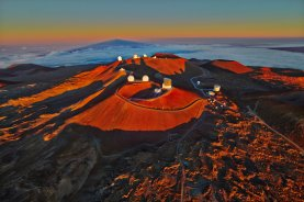 Mauna_Kea_Observatories-TheAtlantic