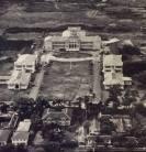 McKinley High School-1930