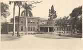McKinley High School-Linekona-Academy_Art_Center-(ksbe)