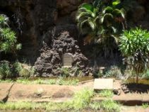 Menehune_ditch_plaque