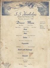 Menu-SS_Hualalai-(gdm-hi)-Jan_6,_1949