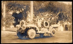 Mid-Pacific Carnival-auto-1908