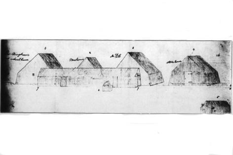 Missionary Row-Chamberlain-Oct 11, 1820-TheFriend Oct 1925
