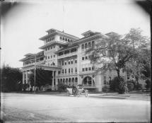Moana_Hotel-HSA-1908