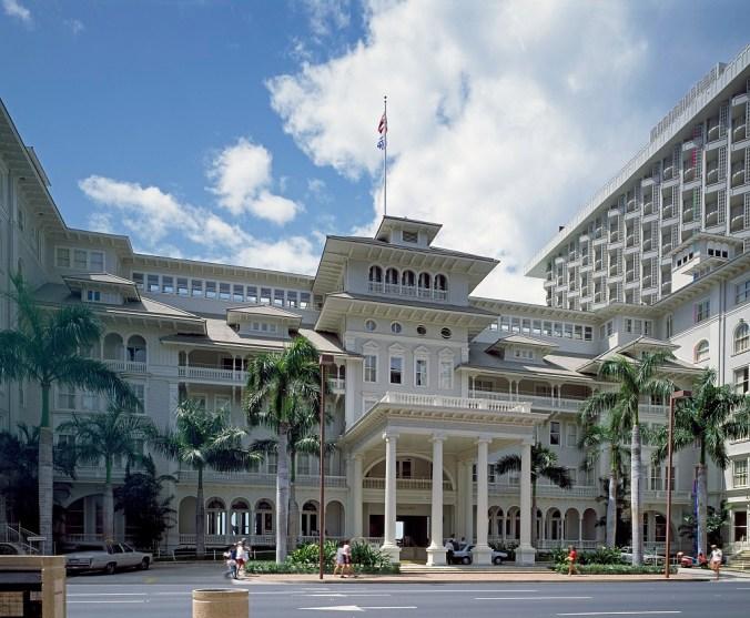 Moana_Hotel-(LOC)