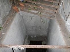 Moiliili-Karst-entry-(punynari)