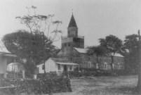 Mokuaikaua_Church,_ca._1890