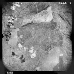 Molokai-Maunaloa-Libby_Pineapple-UH_Manoa-USGS-4080-1949
