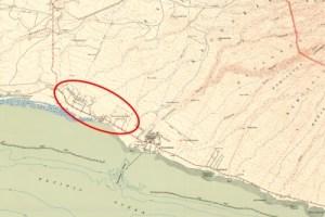 Kalanianaʻole Settlement