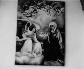 Mother_Cabrini-Chapel-art-(army-mil)