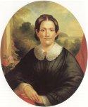Mrs._Benjamin_Pitman_(High_Chiefess_Kinoole-o-Liliha)-1849