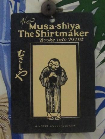 Musashiya-tag