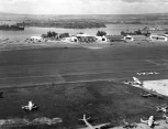 NAS_Ford_Island_Pearl_Harbor_late_1930s