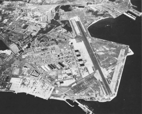 NAS_Quonset_Point_NAN10-74
