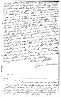 Namahana - Evarts Mar 12, 1828-3
