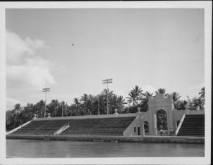 Natatorium (War Memorial)-PP-12-2-009-00001