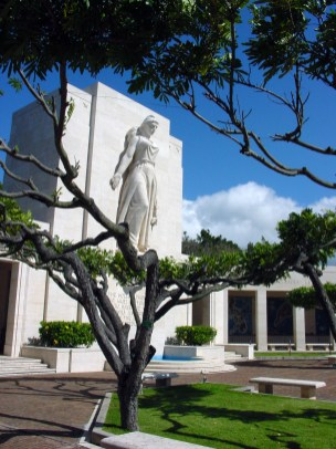 National_Memorial_Cemetery_of_the_Pacific