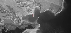 Nawiliwili-USGS-UH-3128-1950-portion-Club_Jetty