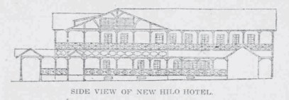 New Hilo Hotel-Side-PCA-Feb_26,_1897