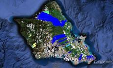 New_Big_5-Oahu