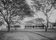 North Pacific Missionary Institute (NPMI)