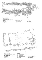 Nualolo_Kai-Archaeological_Maps-(Carpenter)