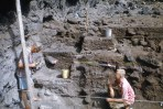 Nualolo_Kai-Bishop_Museum-archaeological_investigation-1958-k3-iii-009_ppt