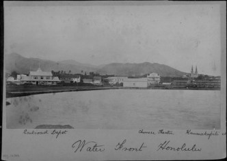 OR&L-Chinese_Theater-Kaumakapili_Church-PPWD-9-3-002-1890s