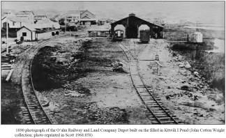 OR&L Honolulu Depot_1890