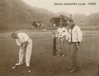 Oahu_Country_Club-1909